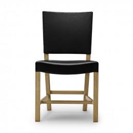 Krzesło Red Small KK39490 Carl Hansen & Søn
