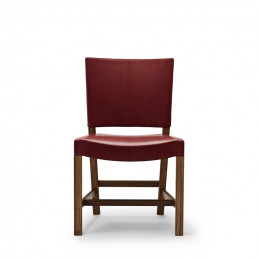 Krzesło Red Medium KK47510 Carl Hansen & Søn