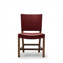 Krzesło Red Large KK37580 Carl Hansen & Søn