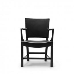 Krzesło Red Large KK37581 Carl Hansen & Søn