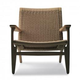 Krzesło CH25 Carl Hansen & Søn