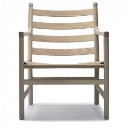 Krzesło CH44 Carl Hansen & Søn