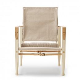 Krzesło Safari KK47000 Carl Hansen & Søn