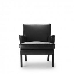 Krzesło Easy KK53130 Carl Hansen & Søn
