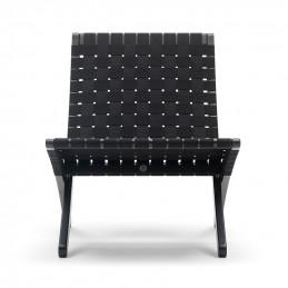 Krzesło składane Cuba MG501 Carl Hansen & Søn