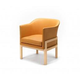 Krzesło Easy MK10040 Carl Hansen & Søn