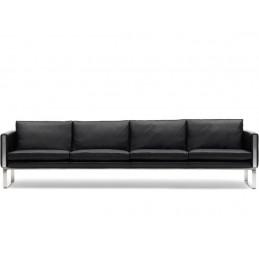 Sofa CH104 Carl Hansen & Søn