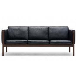 Sofa CH163 Carl Hansen & Søn