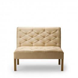 Sofa Addition KK48650 Carl Hansen & Søn