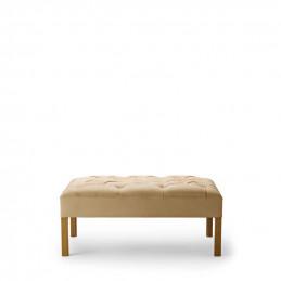 Sofa Additional KK48651 bez oparcia Carl Hansen & Søn