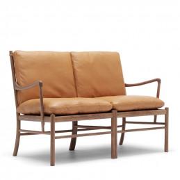 Sofa Colonial OW149-2 Carl Hansen & Søn