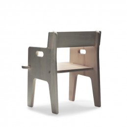 Krzesło Peters CH410 Carl Hansen & Søn