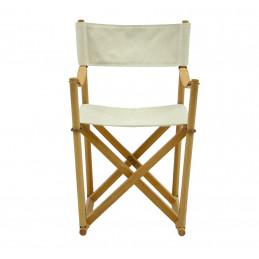 Krzesło dziecięce Grandchild MK99190 Carl Hansen & Søn