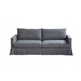 Sofa Camel NAP