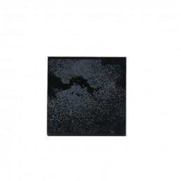 Taca Charcoal Heavy Aged Mini Small Notre Monde