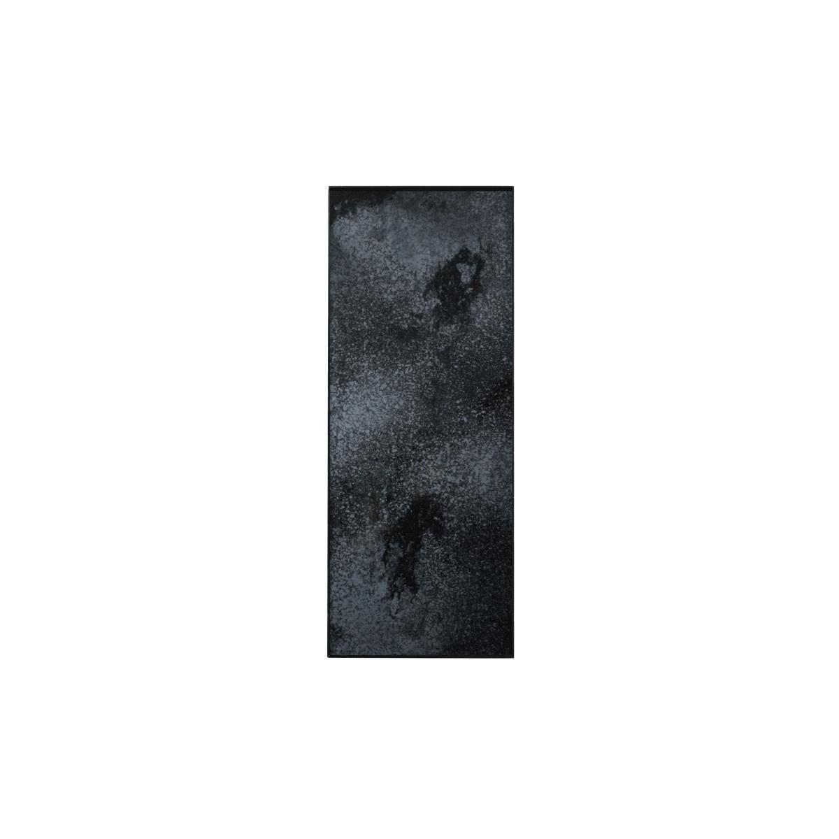 Taca Charcoal Heavy Aged Mini Large Notre Monde
