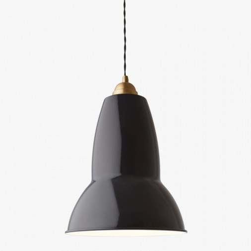 Lamp wisząca Original 1227 Brass Maxi Pendant Anglepoise