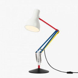 Lamp biurkowa Type 75 Anglepoise + Paul Smith Edition 3