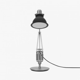 Lampa biurkowa Type 1228 Anglepoise