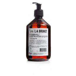 Płyn do mycia naczyń trawa cytrynowa, rozmaryn La Bruket