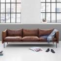 Sofa TIKI