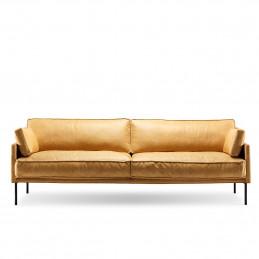 Niska sofa DINI Fogia