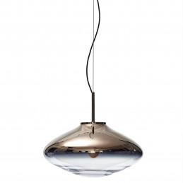 Inspirująca lampa wisząca Disc 02 Bomma