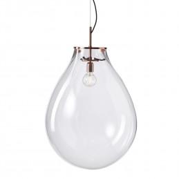Designerska lampa wisząca TIM 01 Bomma