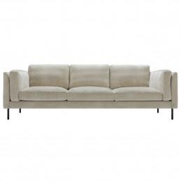 Trzyosobowa sofa Sigge Sits