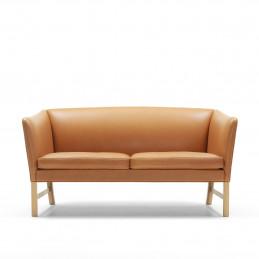 Dwuosobowa sofa OW602 Carl Hansen & Søn