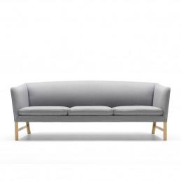 Trzyosobowa sofa OW603 Carl Hansen & Søn