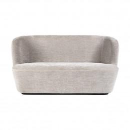 Opływowa sofa Stay Gubi