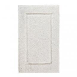 Dywanik łazienkowy white 60x100 Prestige