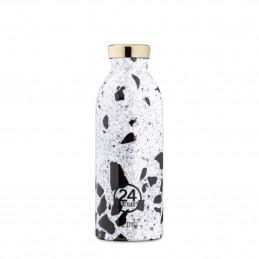 Izolowana butelka na wodę CLIMA BOTTLE 0.5L Pompei 24Bottles