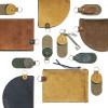 Produkty z odzyskanych materiałów  re: NAP