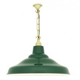 Lampa wisząca School Light Davey Lighting