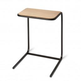 Praktyczny stolik N701 Oak Ethnicraft
