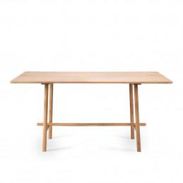 Dębowy stół konferencyjny Profile Oak Ethnicraft