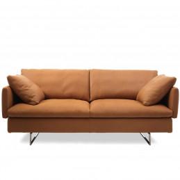 Sofa Voyage