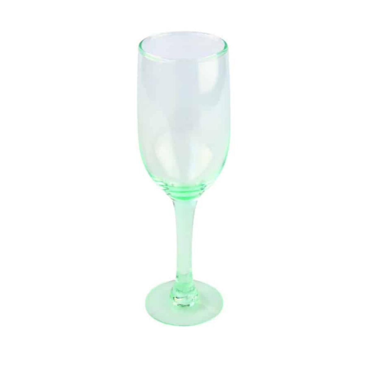 Szklany kieliszek Recycled Glass Be Home