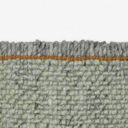 Ręcznie tkany dywan Bold Melange Kvadrat