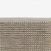 Dywan Element to połącznie wełny nowozelandzkiej, new wool i wiskozy - Kvadrat