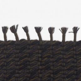 Ręcznie tkany dywan Sionuous Kvadrat