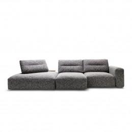 Sofa My Taos Saba