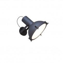 Lampa Projecteur 365 Wall Ceiling NEMO