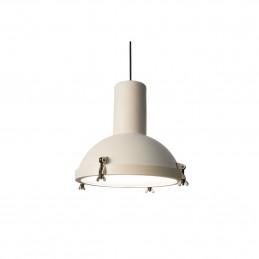 Lampa Projecteur 365 Pendant NEMO