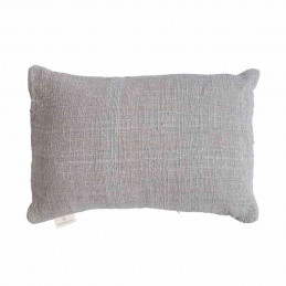 Handwoven Light Grey Originalhome