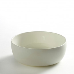 Low Bowl Medium PIET BOON Serax