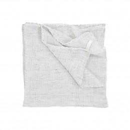 Ręcznik NYYTTI white-white Lapuan Kankurit