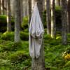 Ręczniki z kolekcji NYYTTI marki Lapuan Kankurit